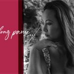 A Long Pause by Ashleighe